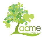 Acme Tree Services