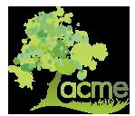 Acme Tree Services