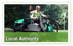 grounds-maintenance-local-authority-property-management