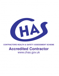 CHAS Accredited Member