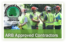 arboriculture-approved-contractors