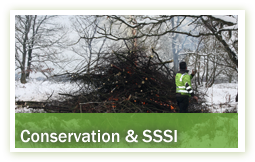 conservation-environment-conservation-sssi