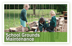 grounds-maintenance-school-grounds-maintenance
