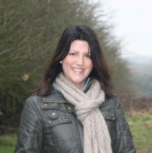 Deborah Evans - Company Secretary